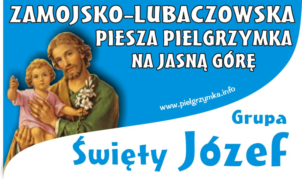 tablice36pp swjozef