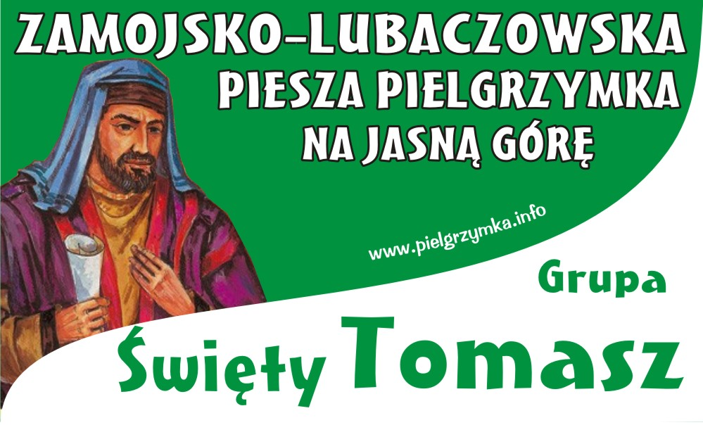 tablice36pp swtomasz