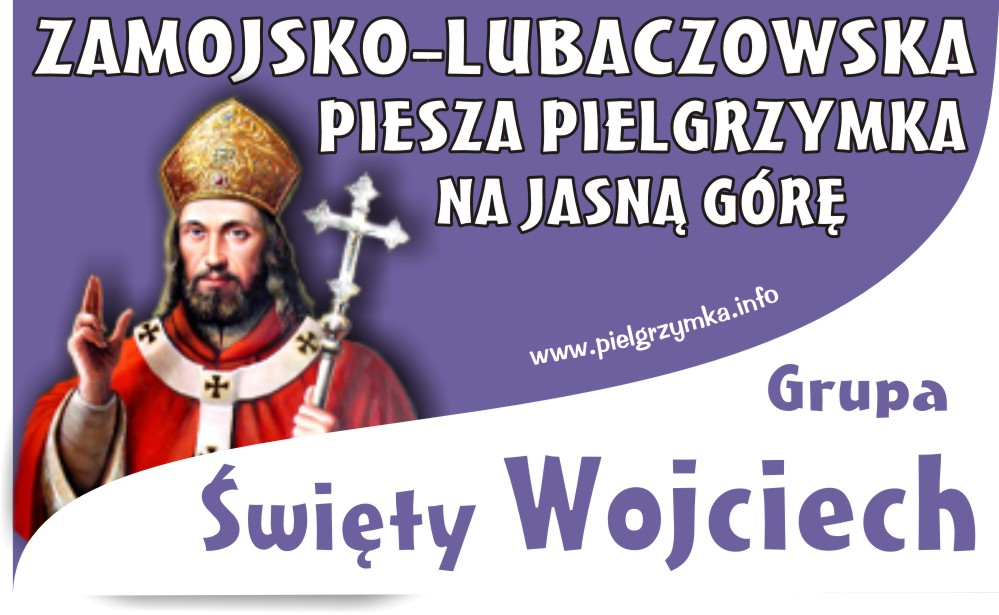 tablice36pp swwojciech